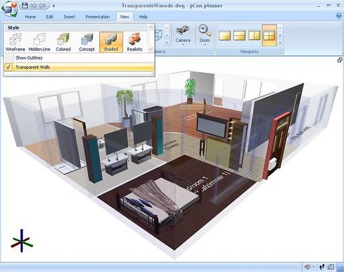 Necesito Un Programa para Diseño de Interior  Descargar Gratis