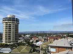 201004_Adelaide_2