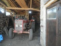 P4160081