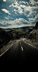 (Mostafa Karimi) Tags: iran mashad arghavan دره طرقبه ارغوان toghabe ارغواندره