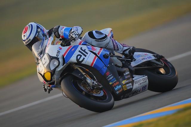 2010 24h Le Mans 04147