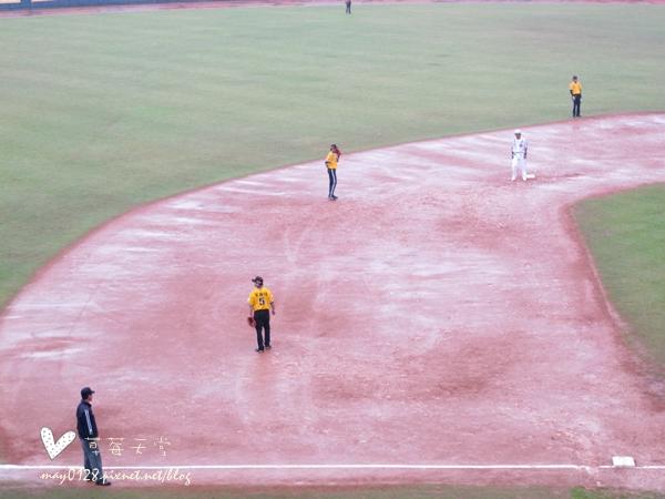 新莊看棒球26-2010.04.18