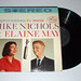 Mike Nichols & Elaine May LP