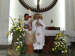 EasterSun2010121