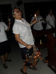 EasterSun201079
