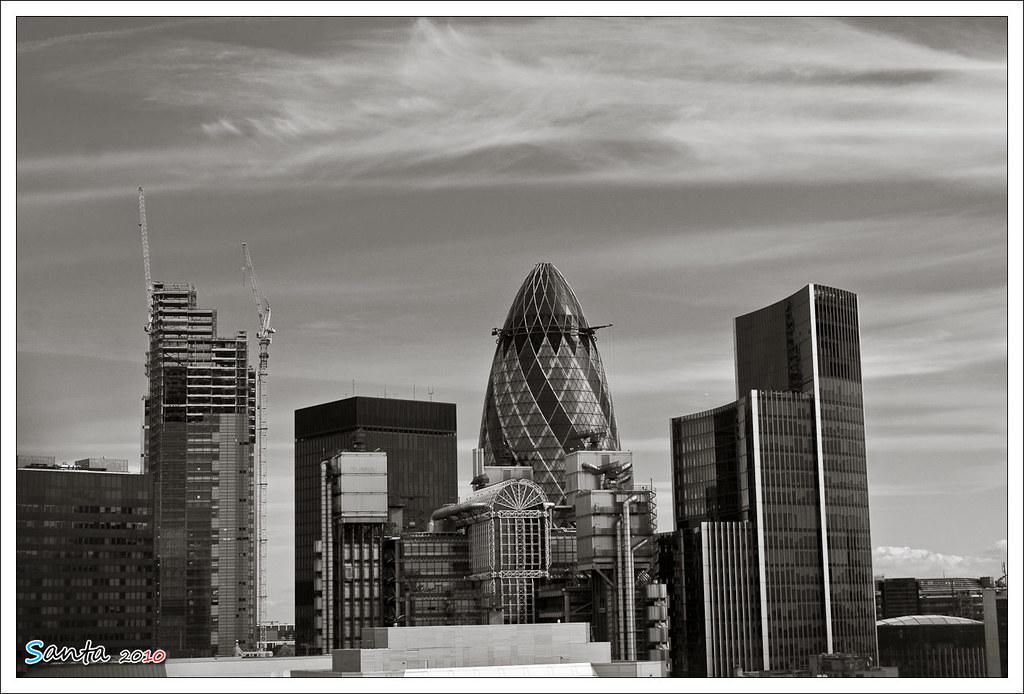 london1-115