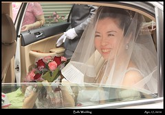 nEO_IMG_IMG_6787 (Joey & David) Tags: wedding canon classmate joey bulls kaohsiung 50d