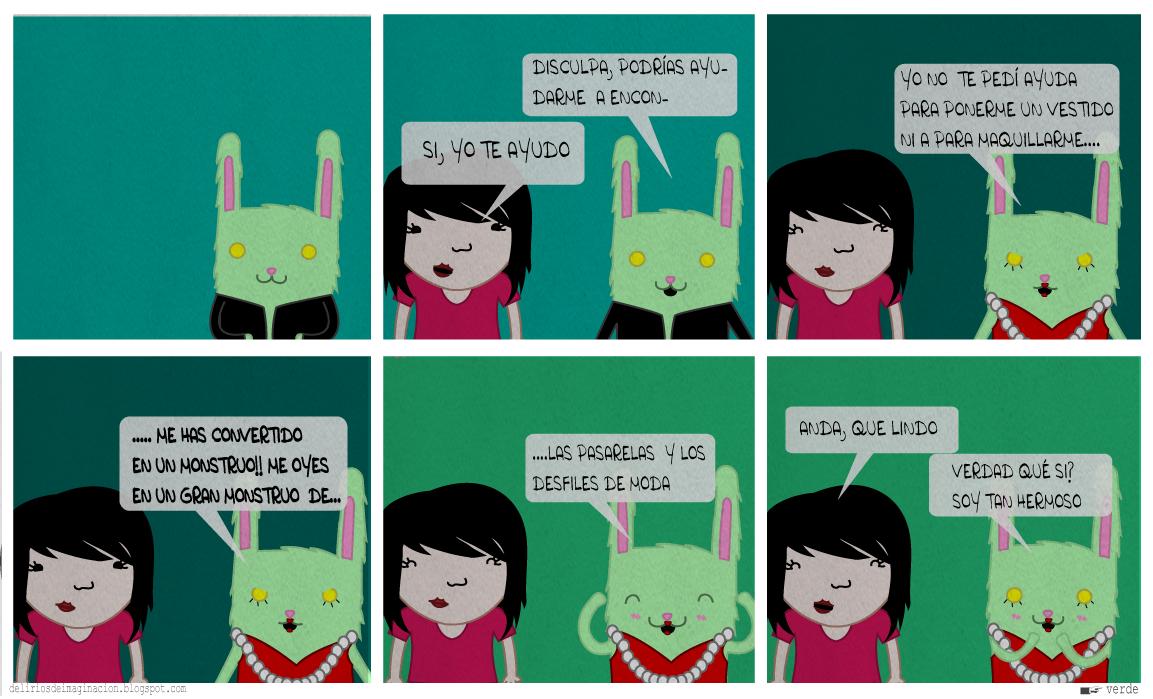 el_cómic19