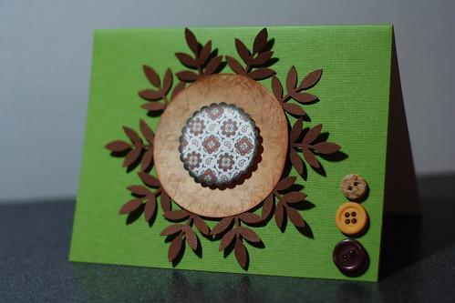 Cards April20100003
