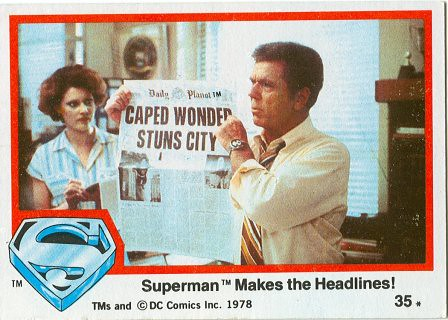 supermanmoviecards_35_a