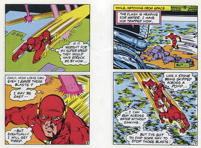 dcsh_sf_Super Powers - 04 - The Flash - 04