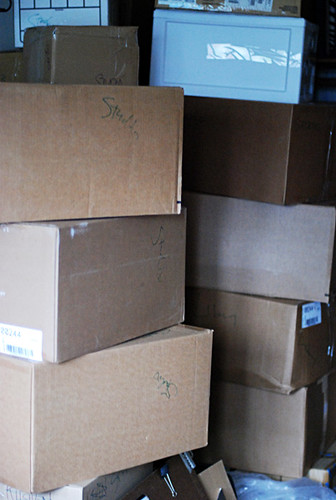 boxes03