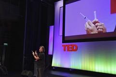 057 TEDxSalon_LeslieIMG_0116