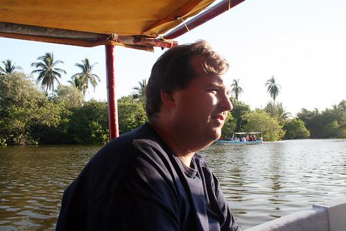 Acapulco - This 'Bird' Tour is Crap