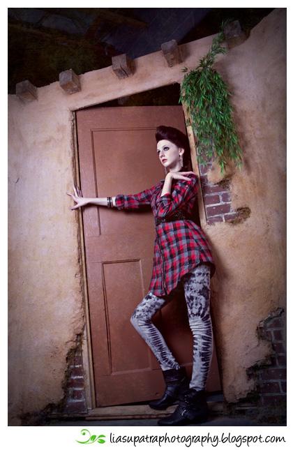 Holly3blog