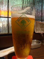 beer glass japan japanese heartland