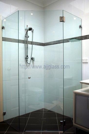 Shower Door shower door glass types : Similiar Shower Door Glass Types Keywords