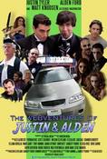 The Webventures of Justin & Alden
