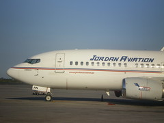 JORDAN AVIATION (PINOY PHOTOGRAPHER) Tags: city aircraft philippines jordan filipino pasay pilipinas metromanila jordanaviation