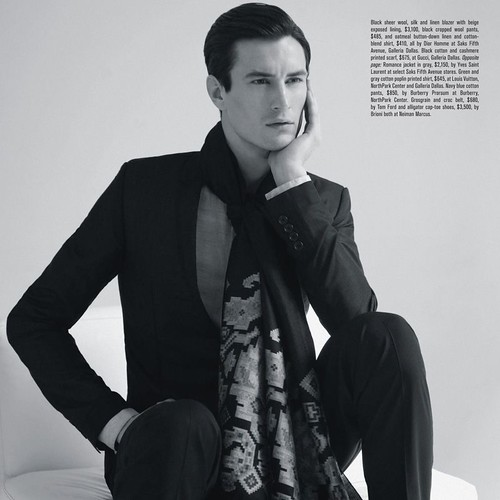 Owen Steuart0303_Modern Luxury April 2010_Ph  Colin Angus(Fashionisto)