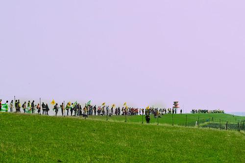 Menschenkette_11