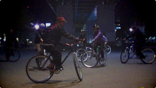 【RESULT】Fixie Connection Night vol.3