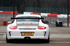 Porsche RS (simons.jasper) Tags: road color beautiful car racecar canon eos jasper belgie fast special porsche enzo autos circuit spa rs simons supercars mkii 997 50d autogespot spotswagens francorschamps