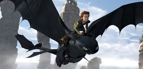 train_your_dragon
