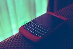 Ⓟ Orange Berry.. =P (- M7D . S h R a T y) Tags: light blackberry cover bb bold wordsbyme orangecover ®allrightsreserved™
