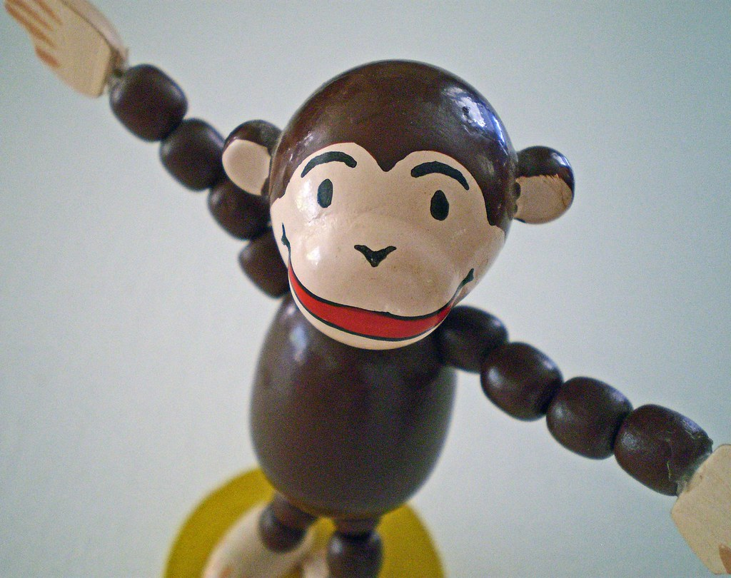 Smile Toys And Joys : The world s best photos of chimpanzee and smiling flickr