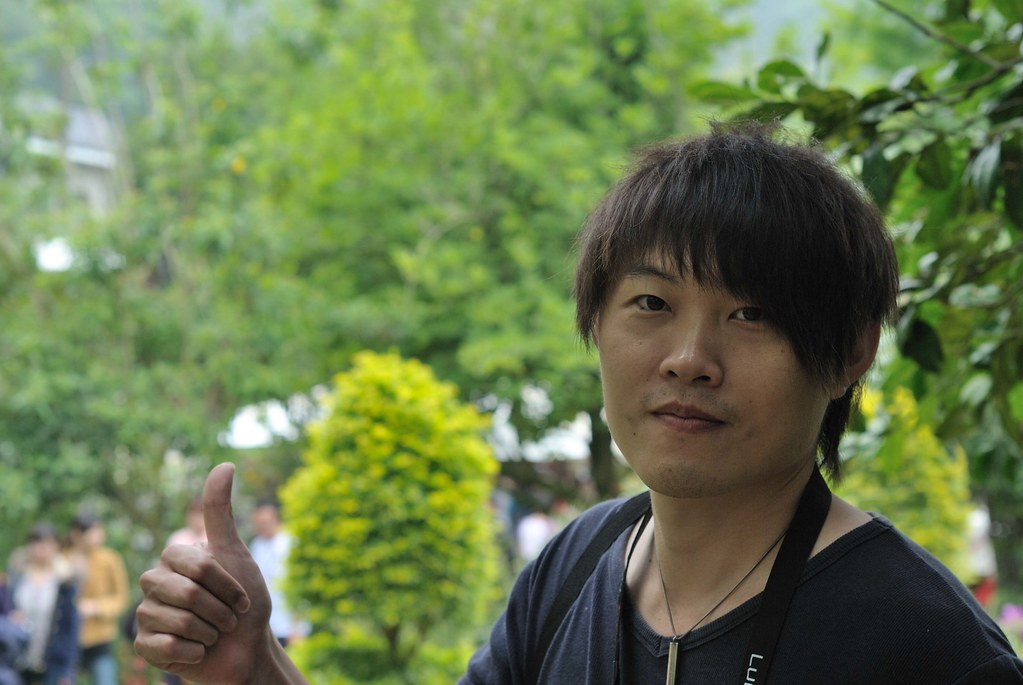20100417螢火蟲之旅-63.jpg