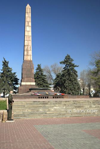 Volgograd 02