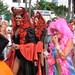 MasPalomas Gay Pride 2009