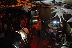 Ringo Deathstarr-Austin Psych Fest -Mohawk-Austin Tx -4-23-2010-Chris Becker -3