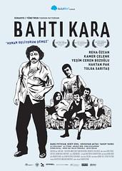 Bahtı Kara (2010)