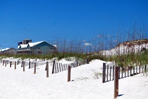 Pensacola Beach 2