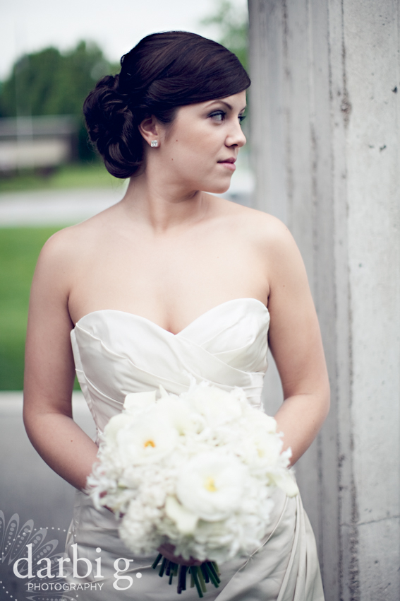DarbiGPhotography-kansas city wedding photographer-sarahkyle-161