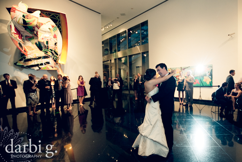 DarbiGPhotography-kansas city wedding photographer-sarahkyle-186