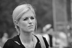 CHARMING STRANGER (RUSSIANTEXAN) Tags: portrait bw lady nikon texas candid houston stranger charming memorialpark unitedway russiantexan d700 anvarkhodzhaev svetanphotography