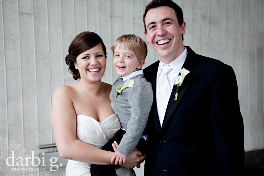 DarbiGPhotography-kansas city wedding photographer-sarahkyle-154