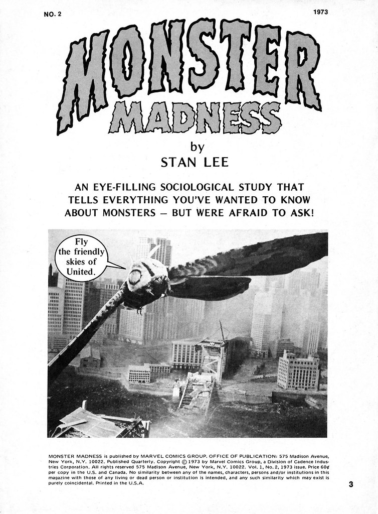 monstermadness2_03