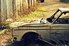 Ex_Volvo1