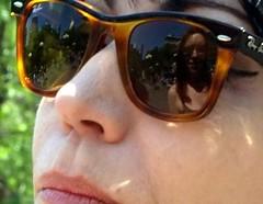 Joan Jett PETA 14 David Shankbone 2010 NYC (david_shankbone) Tags: newyorkcity photographie creativecommons fotografia bild unionsquare צילום joanjett 写真 사진 عکاسی 摄影 fotoğraf تصوير 创作共用 фотография iloverocknroll 影相 joanjettandtheblackhearts ფოტოგრაფია φωτογραφία छायाचित्र fényképezés 사진술 nhiếpảnh фотографи простыелюди 共享創意 фотографія bydavidshankbone আলোকচিত্র shankboneorg クリエイティブ・コモンズ фатаграфія криейтивкомънс مشاعمبدع некамэрцыйнаяарганізацыя tvůrčíspolečenství пултарулăхпĕрлĕхĕсем kreativfælled schöpferischesgemeingut κοινωφελέσίδρυμα کرییتیوکامانز kreatívközjavak შემოქმედებითი 크리에이티브커먼즈 ക്രിയേറ്റീവ്കോമൺസ് творческийавторский ครีเอทีฟคอมมอนส์ கிரியேட்டிவ்காமன்ஸ் кријејтивкомонс фотографічнийтвір فوتوجرافيا puortėgrapėjė 拍相 פאטאגראפיע انځورګري ஒளிப்படவியல்