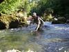 """Pêche de la truite au toc aux appâts naturels dans les Pyrénées © Lionel ARMAND • <a style=""""font-size:0.8em;"""" href=""""http://www.flickr.com/photos/49881551@N02/4584518039/"""" target=""""_blank"""">View on Flickr</a>"""