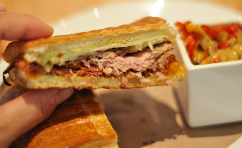 Garces_Cuban Sandwich 2