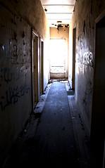 Dentro del Casino Abandonado (Ekz .) Tags: méxico cosmopolitan casino sanrafael fantasmas embrujada estadodeméxico tlalmanalco fotoguiaorg fgrecorridos fg01052010