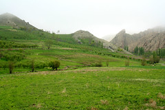 Gorni Village     (P A H L A V A N) Tags: photo village iran iranian pars sina   irani farsi fars parsi   kazem  gorni   pahlavan