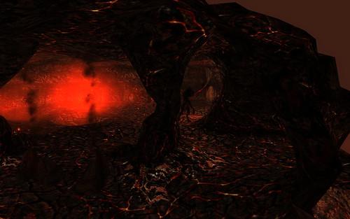 oblivion world 3 - 25