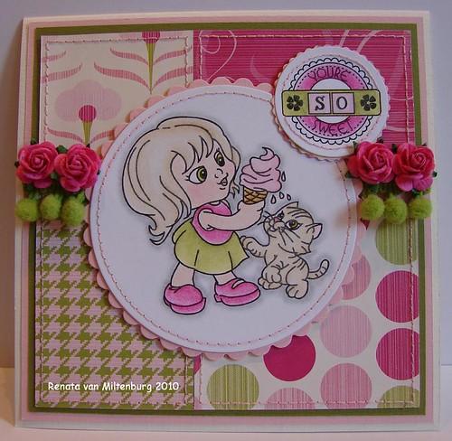 kaarten mei 2010 002