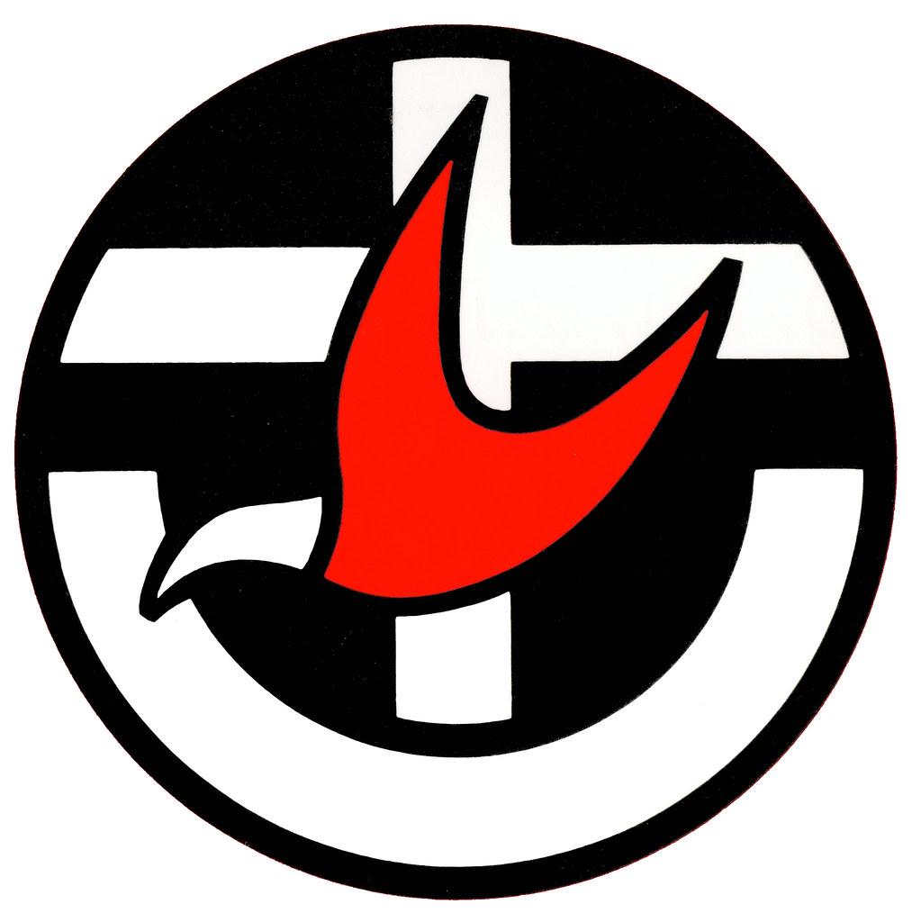 United church crest | the united church of canada.